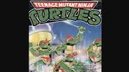 The first TMNT game ever on the NES platform. As Leonardo, Michelangelo, Donatello and Raphael you have to find the evil Shredder and take the Life Transformer Gun […]