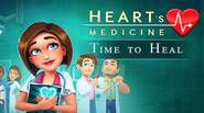 A great hospital simulation game. As a young intern named Allison, your goal is to take care of patients and learn as much as you can before you […]