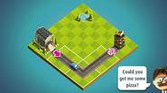 A fantastic puzzle game in which you have to connect various city buildings to complete the level – for example: make a clear way for the firefighters to […]
