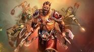 feat Vikings: War of Clans is a strategy MMO set in the time of the Vikings, where the player takes the role of Jarl of a Viking town. […]
