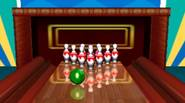 A fantastic 3D bowling simulation. Choose your male of female character and set the world record, precisely rolling the ball and scoring as many strikes as you can! […]