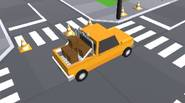 An excellent cargo car 3D simulator. Have fun while driving through city streets delivering various loads. Get to the destination on time, trying not to break your car. […]