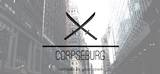 CORPSEBURG: ZOMBIES IN YOUR TOWN