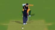 If you like cricket, you'll be really pleased playing this fantastic cricket simulation. Choose your national team and win the tournament against the strongest cricket teams from across […]
