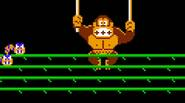 DONKEY KONG CLASSIC is an original bundle of the original DONKEY KONG and DONKEY KONG JR. for the Famicom / NES platform. This is an absolute must-play if […]