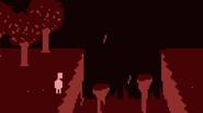 A sad and surprisingly hard platform game in which you have to face the consequences of the death of your beloved person. You're after her soul, exploring dark […]