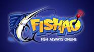 If you love fishing, you'll love this game! In FISHAO (which stands for Fish Always Online) you have to catch the biggest fish that live in the virtual […]