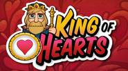 The super-popular game KING OF HEARTS (a.k.a. Hearts, if you have Windows, you know this game), is now available on Funky Potato Games! Hearts is a Trick-based card […]