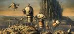 MACHINARIUM FULL VERSION