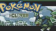 Pokémon Clover is an expanded, unofficial game for Game Boy Advance. Enjoy a new story, additional Pokémon characters and a completely new land, Fochun. Can you beat the […]