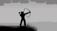 A thrilling duel between two archers has just started. You can fight in the turn-based mode or in real-time, where speed and accuracy are equally important. Lots of […]