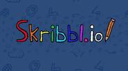 Welcome to SKRIBBL.IO – a free online multiplayer drawing and guessing game. You will compete against other players from across the globe, guessing the objects drawn by other […]