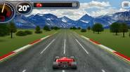 A fast-paced 3D racing game. Drive your super-fast F1 racing car across forests, cities and desert, defeat all opponents and be the first on the finish line to […]