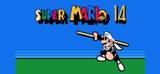 SUPER MARIO 14
