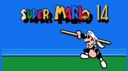 A funny fan-made Mario game in which you have to find Princess Peach, running through the Mario land and shooting at Koopas and other enemies. Lots of fun […]