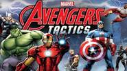 An epic strategy game, featuring Marvel's most recognizable characters. Deploy your superheroes, plan your moves and attacks and eliminate all enemy forces on the board. Every characters has […]