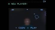 A super funny game in which you have to play as the CPU in the classic Asteroids coin-op game. Just press the appropriate letter on the keyboard to […]