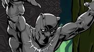 Black Panther, the Marvel superhero has an important mission – to infiltrate the secret base of Hydra and disable the secret weapon that is a real threat to […]