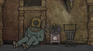 CUBE ESCAPE: THE CAVE is yet another, mind-boggling point'n click game in which you have to find a way out from the mysterious cave, full of strange objects […]