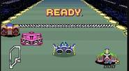 SNES glory days may be gone, but some games will be remembered forever. F-ZERO is one of them – the futuristic racing game that makes you feel dizzy […]