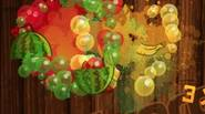 A funky variation on the classic Fruit Ninja game – slice the flying fruits to get the highest score. You have three different game modes to enjoy the […]