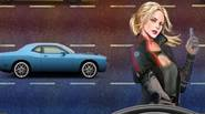 Join the exciting street race and show who's the king of the street. Get into your car, switch gears in the right moment and avoid obstacles that will […]