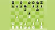 Do you like chess? If so, this game will keep you happy for at least few hours. The game allows you to play a game of chess against […]