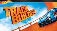 If you like racing with the Hot Wheels mini cars, you'll be pleased with this awesome 3D racing game. Build your own track with loops, lifts and all […]