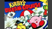 Kirby is here again, in the epic SNES game called KIRBY'S DREAM COURSE. Your goal is to be… a golf ball! Aim precisely and smash all your enemies […]
