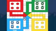 The classic board game Ludo (a.k.a Parcheesi, Sorry!, Aggravation or Trouble) is now available for free on FunkyPotato games. Your goal is simple: move your tokens around the […]
