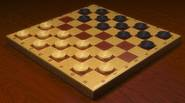 An excellent checkers game in which you can test your strategic skills against your friend or the CPU-drive AI. The rules are well known, so have fun while […]