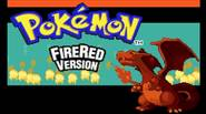 A funny remake of the classic Pokemon FireRed GBA game. Follow the adventures of Rusty, a totally inexperienced Pokémon trainer and teach him how to properly find, train […]