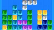 Welcome to yet another funky TETRIS game – and you know the drill, right? Rotate falling pieces and drop them inside the well to create horizontal lines. Have […]