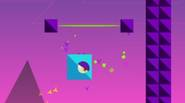 A crazy game that's a blend of FLAPPY BIRD and GIVE UP games… Try to get to the other side of the screen, carefully maneuvering between dangerous obstacles. […]