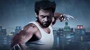 Wolverine has to infiltrate enemy base in Tokyo – get through defense lines, security devices and past the guards to accomplish your mission. Have fun! Game Controls: Arrow […]