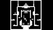 An extremely challenging, 1-bit retro-platformer in which you have to unlock the exit door on every level and avoid various traps and dangers in order to stay alive. […]