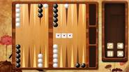 A classic game of Backgammon, playable on desktop and mobile devices. The rules are widely known (though may require some learning). The general goal is to for each […]