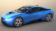 Get into the brand new BMW i8 and enjoy the virtual car experience. Customize body paint and interior design, rotate the view and share the car of your […]