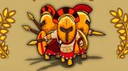 An excellent real time strategy / battle game that lets you travel back in time to the ancient Greece and fight numerous battles, featuring powerful warriors and mythological […]