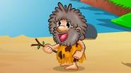 The Hungry Caveman is here again! You must feed him – so look for various tasty snacks on every level. … and you have to help him in […]