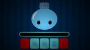 The little lightbulb is so sad… it wants to be bright again! Use various objects and solve puzzles in order to turn the bulb on and make it […]
