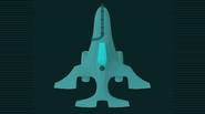 A space-shooter with retro look&feel – choose your space fighter (you have three different models to choose: Arsus, Keener or Vandal) and defend your city against invaders. Use […]