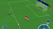 Roby Baggio may not be the best free throw kicker in the world, but he's a hero of this game and you have to respect it! Game Controls: […]