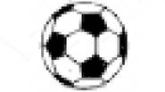 A massive IO style soccer game. Choose the US server (for soccer) or EU server (for football). Choose your national team and look for free game fields so […]