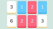 THREES is a fantastic puzzle game in which you have to connect pieces with numbers to add them and create a number that can be divided into three […]