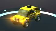A fantastic car racing game, that lets you travel back in time to these wonder years when LEGO was our favorite toy. Choose your favorite LEGO car (there […]