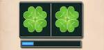 ULTIMATE FIVE LEAF CLOVER