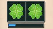 An intriguing idle click game in which you have to breed five-leaf clovers… Drag and drop clovers into the breeder to start breeding them, then do some business […]