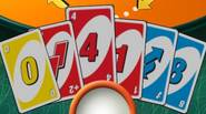 Let's play one of the world's most popular card games – UNO! You have to get rid of all your cards before your opponents. Try to match the […]