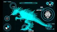 """A sequel to the awesome BATTLE ROBOT: WOLF AGE game in which you have to fight against the evil """"Madame"""" and her robotic minions. Build a dinosaur-like mecha […]"""